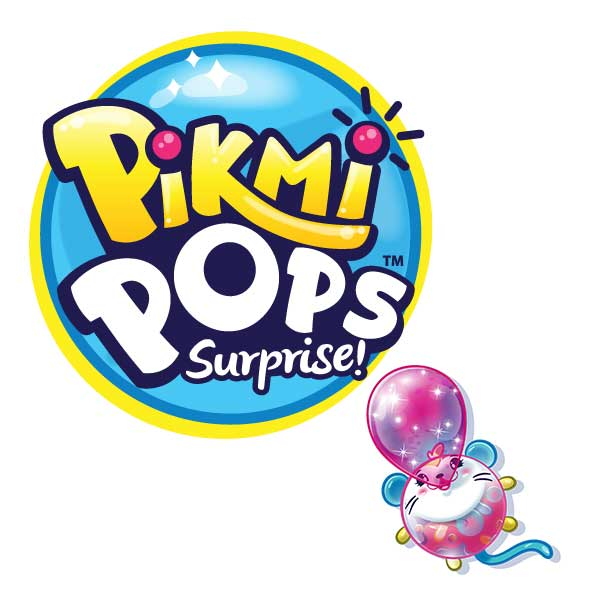 Pikim Pops